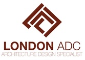 London ADC ltd