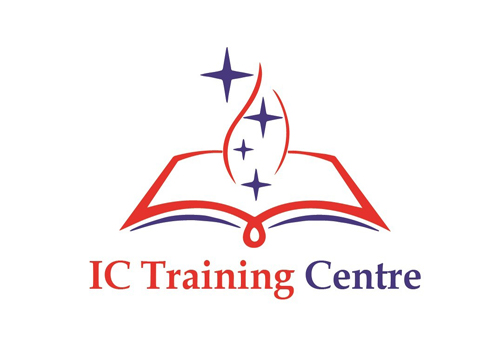 IC Training Center